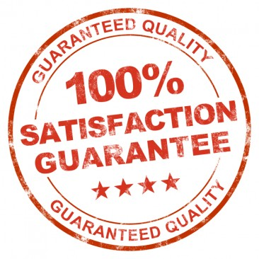 satisfaction-guarantee-366x366